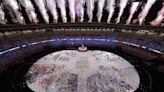 《勇者鬥惡龍》、《Final Fantasy》、《魔物獵人》等多款經典遊戲配樂成為東京奧運各國代表隊進場曲目 - Cool3c