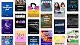 Apple Podcasts subscriptions launch globally