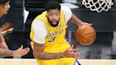 Anthony Davis Q&A: Lakers' Culture, Bubble or No Bubble and Remembering Kobe Bryant