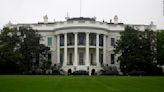 Biden administration to invest $3 billion for Covid-19 antiviral medicines