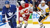 Oilers provide depth for McDavid, Draisaitl with free agent additions