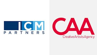 CAA to Acquire ICM Partners in Landmark Agency Deal