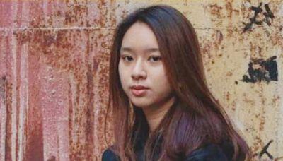 賢學思政黃沅琳涉違國安法提堂 押至11月3日再處理 - RTHK