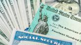 Social Security payouts for nearly 70MILLION Americans may rise 6.1% next year