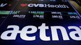 4th Circ. revives dummy-code lawsuit against Aetna, Optum