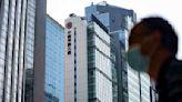 香港上市公司的審計新規,是否會讓問題重重的華融就此倒下?|端傳媒 Initium Media