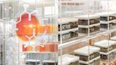 緊繃焦慮吃這個!P&T柏林選茶x分子藥局推心靈撫慰劑冰淇淋,適合6種不同情緒吃的茶香冰淇淋在這裡