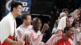 Top Moments: Unsung Rockets set NBA ablaze with 22-game win streak