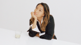 Billionaire clothing dynasty heiress launches Everybody & Everyone to make fashion sustainable