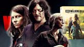 REVIEW: The Walking Dead: The Complete Tenth Season Box Set Is a Must-Have