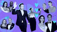 Why we become invested in celebrity relationships