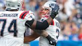 Patriots Rumors: New England Placing Quinn Nordin On Injured Reserve