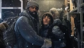 Banff to Kick Off Virtual Edition of 2020 Festival With 'Snowpiercer' Masterclass