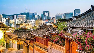 南韓逾60間加密貨幣交易所或因新例七日後部分或全面停運