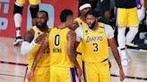 Los Angeles Lakers Report: ESPN's Adrian Wojnarowski Says Almost Every Team He's Talked To Has Been Offered Some Combination...