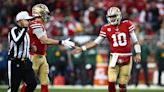 NFL Week 1 picks, odds: Can 49ers open vs. Lions with a bang?