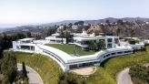 The fight over 'The One' — L.A.'s biggest and most extravagant mansion