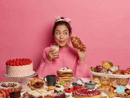 「內感受性」是什麼?最新研究:對甜食的喜好可成為臨床肥胖治療法參考