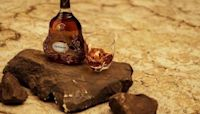 """""""I Wanted To Bring It To Life"""": When A 91 Year-Old Architect Meets A 150 Year-Old Cognac"""