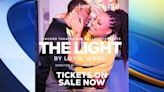 Birmingham's Encore Theatre reopens with new show 'The Light'