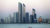 UAE launches Sinopharm vaccine trial for children under 18