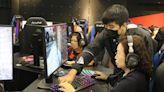 樂齡電競研習營 長輩首次玩線上遊戲直呼「好刺激」
