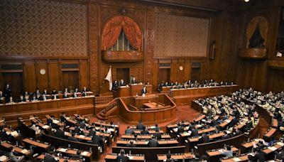 日本眾院大選即將登場 逾千人競逐465席眾議員 | 國際要聞 | 全球 | NOWnews今日新聞