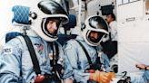 阿聯「希望號」成功探測火星,盤點二戰後中東各國的太空探測「瘋」潮 - The News Lens 關鍵評論網