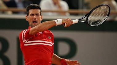 喬科維奇法網決賽若奪冠 將刷新網壇52年紀錄
