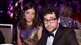Jack Antonoff's Lorde Collab Prompts Jokes About Alleged Unoriginality