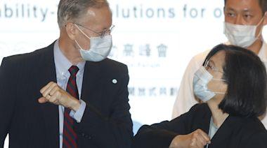 台灣疫情|外購疫苗入手無期 美國會否對台「投桃報李」?
