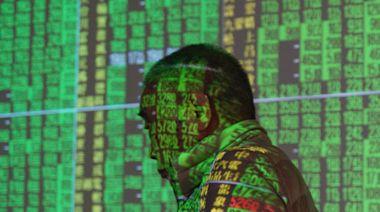 台股重挫近700點 謝金河提醒一大關鍵預示:股市將重新洗牌