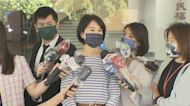 快新聞/陳建仁自揭打到高端疫苗安慰劑 王鴻薇質疑:公費疫苗開打才去解盲?