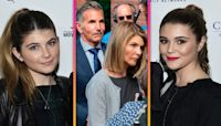 Inside Lori Loughlin and Daughters Olivia Jade and Bella's Plan to Reboot Careers After Scandal