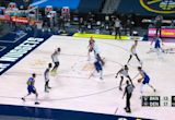 【NBA精華】5月9日 金塊 119 vs 125 籃網