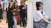 柏安妮17歲囡囡拍內地歌舞片 許恩怡演追跳舞夢少女 | 娛圈事