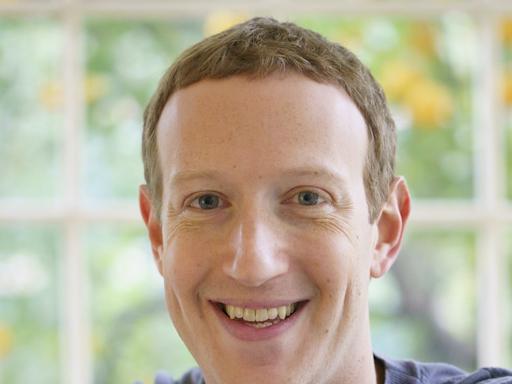 """metaverse""將掀次世代網路革命?臉書熱捧 微軟也挺 - 台視財經"