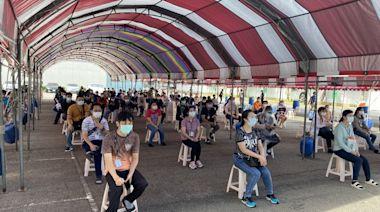 行動被限、染疫風險高、住宿環境惡劣,一場讓移工困境現形的新冠肺炎疫情 - The News Lens 關鍵評論網