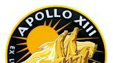 In Depth | Apollo 13 – NASA Solar System Exploration
