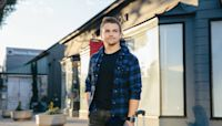 Musician Hunter Hayes Likes Gifts To Tell A Story