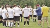 Roundup: Goldsmith Soccer Tourney returns Aug. 14