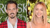Kristopher Brock: 5 Things to Know About Pregnant Kaitlynn Carter's BF