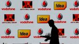 Vodafone Idea business NEW postpaid plans: Check LATEST Rs 299, Rs 349, Rs 399, and Rs 499 offers from Vi