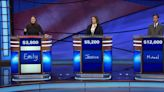 Jeopardy Apologizes For Insensitive & Outdated Clue In Recent Episode