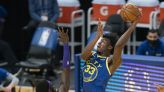 Steve Kerr has no doubt James Wiseman can make a big impact in NBA