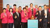 高爾夫》TLPGA暨老爺公開賽30日開打 108名好手爭冠軍150萬獎金