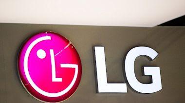 南韓LGD擬提升廣州工廠OLED玻璃基板產能50%