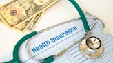 Coloradans to save on health insurance premiums in individual and small group markets for 2022