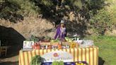 Slow Food esalta i prodotti locali, stagionali e biologici - Tusciaweb.eu