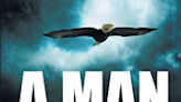 """Kenny Lone Eagle's new book """"A Man with No Name"""" is meant to help others realize that when their life may seem unbearable, there are others that may have it worse"""